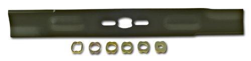 Arnold 1011-U1-0052 - Hoja de cortacésped universal (48 cm)