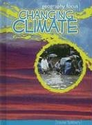Changing Climate: Living with the Weather (Geography Focus)
