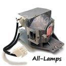 WoProlight MC.JKY11.001 Kompatible Lampe mit Gehäuse für Acer H7550BD H7550BDz H7550ST H7550STz Projektoren