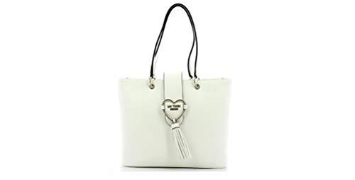 MY TWIN Bolsa de compras Corazón, compra online en Bagalier.com, las más bonitas bolsas de verano 2020 directamente en tu casa. Ice Talla única