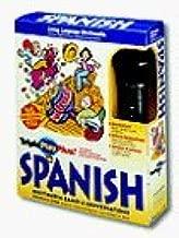 syracuse language spanish