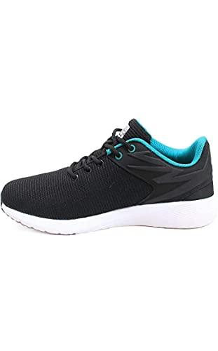 Campus Men's Royce-2 Running Shoes