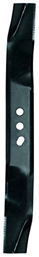 Original Einhell Mulchmesser GC-PM 51/2 S HW (Rasenmäher-Zubehör passend für Benzin-Rasenmäher GC-PM 51/2 S HW, GC-PM 51/2 S HW SE, GC-PM 51/2 S HW B&S; 51 cm Messerlänge)
