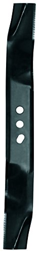 Einhell 3405650 - Cuchilla helicoidal de repuesto de 51 cm para cortacésped de gasolina GC-PM 51/2 S HW