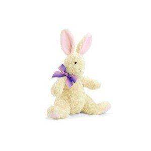 north american bear company bunny - 3