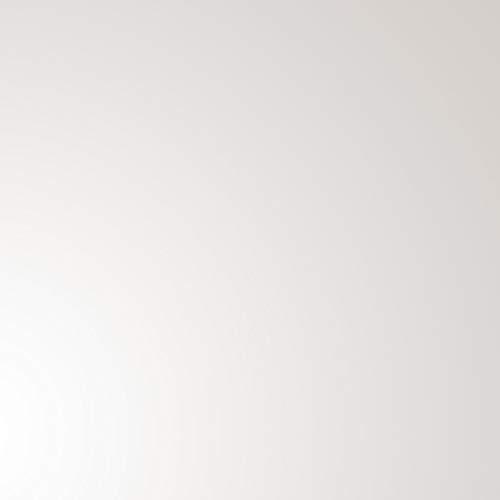Formesse hoeslaken hoeslaken Bella Donna La Piccola Jersey voor boxspring topper 200x220 cm (wit)