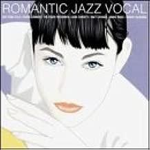 Romantic Jazz Vocal