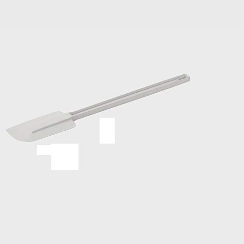 Pujadas- Spatule de Gomme (23 cm)