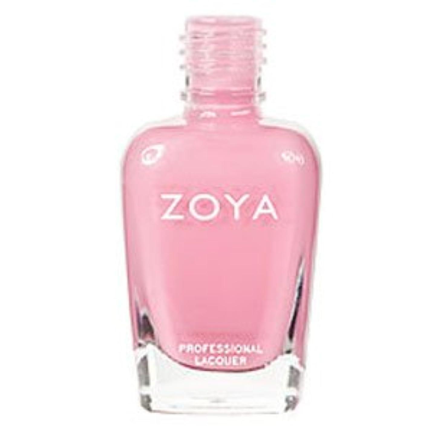移行ファイバ文房具ZOYA Barbie(Twistコレクション) [海外直送品][並行輸入品]
