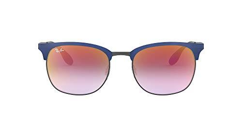 occhiali da sole uomo 53 mm Ray-Ban RB 3538 Occhiali da Sole