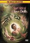 Short Night of Glass Dolls