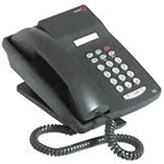 Avaya 6402 Digital Telephone Gray (Certified Refurbished)