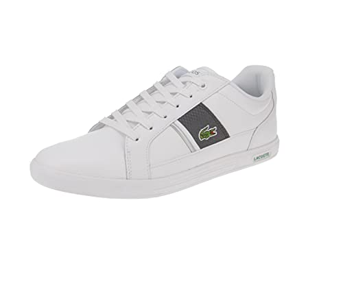 Lacoste Europa 0721 1 Sneakers Herren