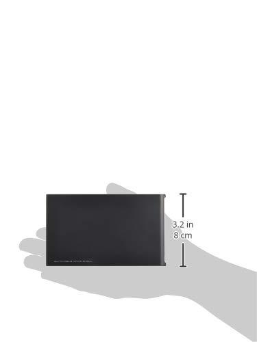 『ロジテック HDD SSDケース 2.5インチ USB3.2 Gen1 ブラック LGB-PBSU3』の7枚目の画像