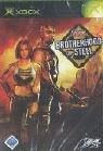 Fallout: Brotherhood Of Steel [Importación alemana]