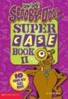 Scooby-Doo\'s Super Case: Book II
