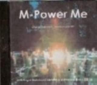 M-Power Me - Change Your Mind... Transform Your Life