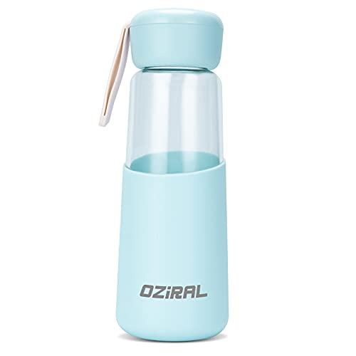 Botellas De Agua Para Niños Baratas Marca Oziral