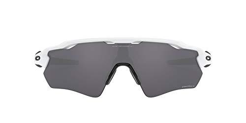 Oakley Unisex OO9208-9438 Sonnenbrille, Mehrfarbig, 53