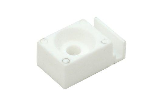 Smeg 765730426 accesorio para puertas/lavavajillas Tirador ReinfInner Puerta