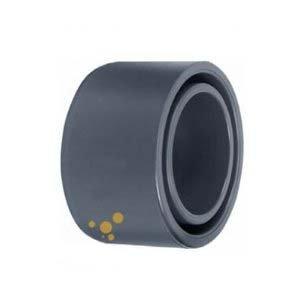 PVC - Reduzierring Ø 50 x 32 mm