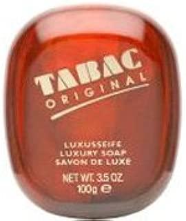 Tabac Original Soap, 100g