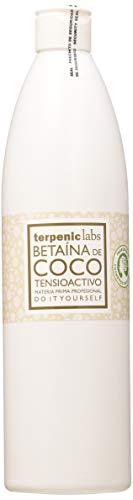 Terpenic Evo Betaina de Coco 500Gr - 1 unidad