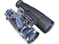 Zeiss Victory 8x 56T * FL Fernglas
