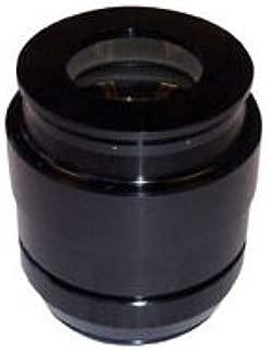 Vision Engineering Objective Lens Mantis Elite X8