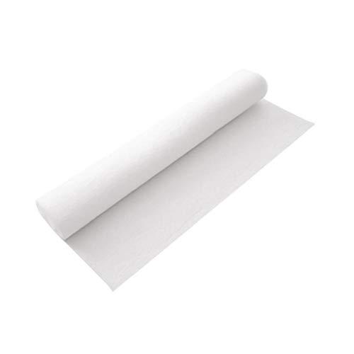 Campana Extractora Filtro Anti Filtro De Humo De Absorción De Tela No Tejida Wrapper Anti Del Aceite Humos Pegatinas Para Herramientas De Cocina De Cocina 46x1000cm
