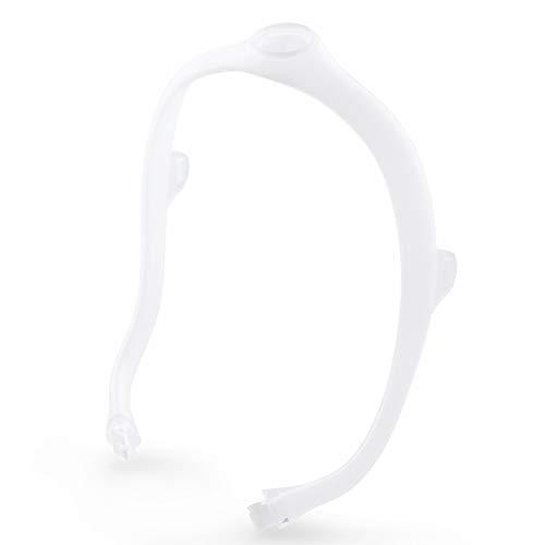 dream weaver cpap masks Philips Respironics DreamWear Nasal Mask Frame (Small)