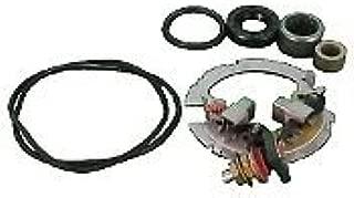 New Starter Repair Kit 3084981 3088069 Mitsuba 79-85914