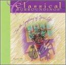 Classical Surroundings: Guitar 2