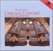 Chicago Concert: Prelude Op 29/1