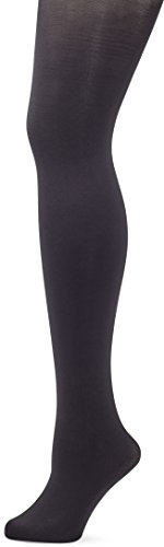 Dim Absolu Flex Collants, 40 DEN, Noir, FR: 2 (Taille Fabricant: 2) Femme