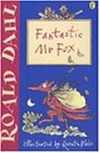 Fantastic Mr Fox (Young Puffin Read Alone S.)の詳細を見る
