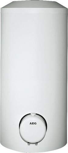 AEG Warmwasserspeicher STM 300 Liter Boiler Speicher Elektro Speicher