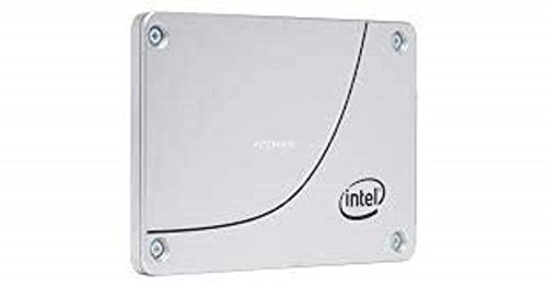 Synnex Corporation Formerly Synnex Information Technologies Inc. Intel D3-S4510 Series 480GB SSD 2.5 Inches SSDSCKKB480G801