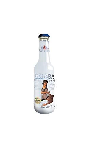 Abbondio Chiara la Tonica - 275 g