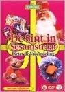 DVD - Sint in Sesamstraat (1 DVD)