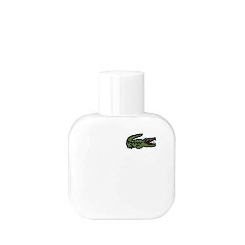 Dummy Vendor Lacoste eau de cologne für männer 1er pack 1x 50 ml