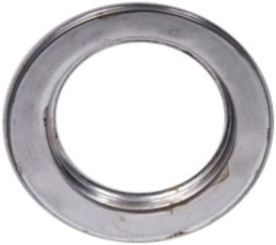 ACDelco 8684277 GM Original Equipment Automatic Transmission Coast Clutch Spring Retainer uoid7134655392