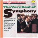 Best of Symphony