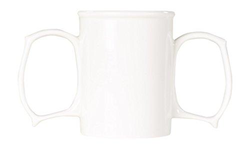 Dignity Mug by Granny Jo Products