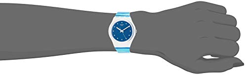 Reloj Swatch Gent GW193SEA VIEW
