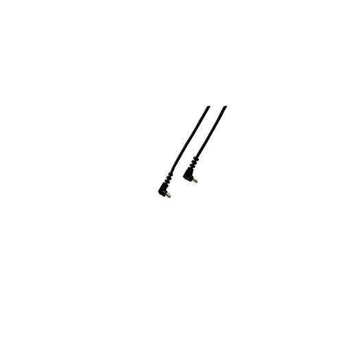 Hama 006975 - Cable de sincronización para Flash