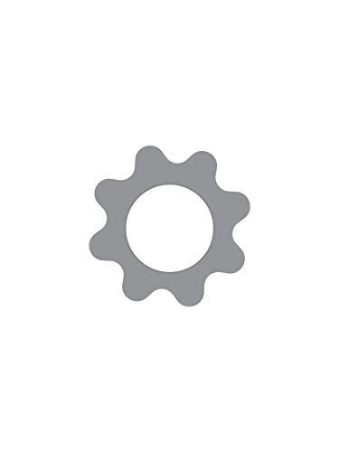 Micro Piece detachee Trottinette Frein MX / bsp