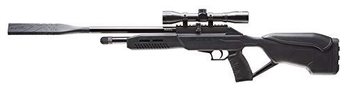 Umarex Fusion .177 Caliber Pellet Gun Air Rifle, Fusion 2