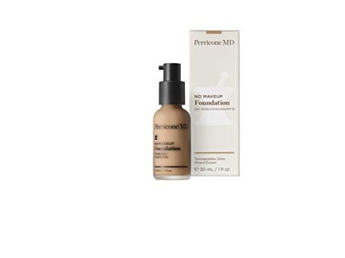 Perricone PERRICONE NM Foundation Beige 30 ml