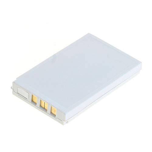 cellePhone Batteria Li-Ion Compatibile con Nokia 8210 3610 5210 6510 7650 8250 8310 8850 8890 8910 (sostituita BLB-2)